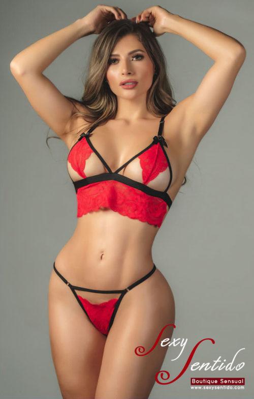 SexySentidoSTYLE_21-C14