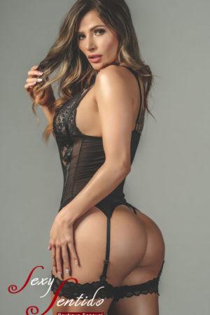 SexySentidoSTYLE_21-X03